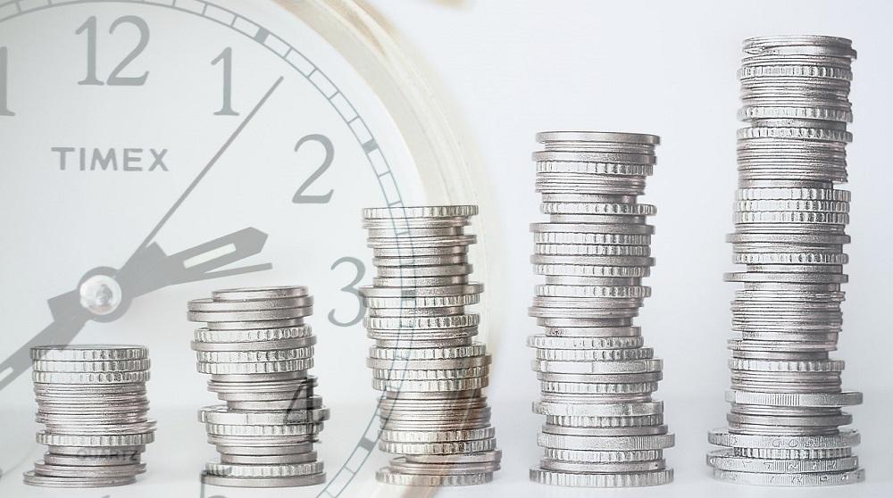 Онлайн кредитите – колко са бързи в действителност? Вижте ситуацията през 2019г.!