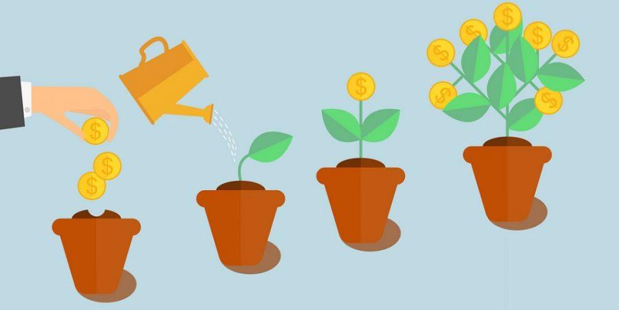 Бързите кредити пролет