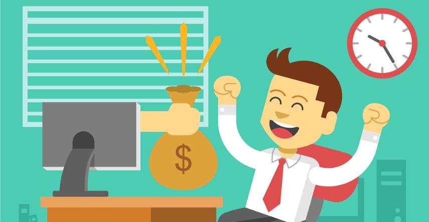 Бърз потребителски онлайн кредит на вноски