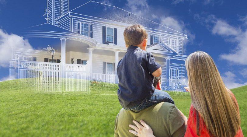 Време е за нашия нов дом! От къде е най-изгодно да изтеглим ипотечен кредит?