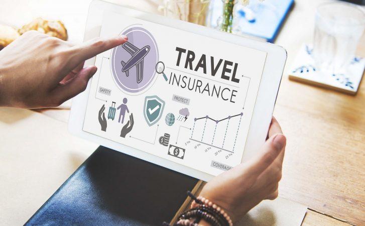 Заслужава ли си да си направите застраховка за пътуване?