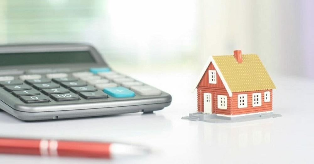Знаете ли, че можете да закупите застраховка за дома на цена от 35 лв.?