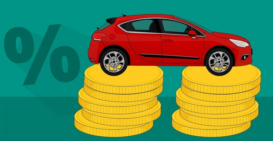 Нови промени които ще засегнат портфейла на шофьорите!