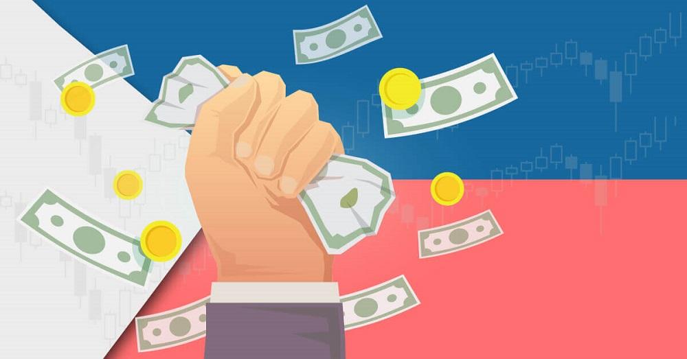 Кредитна компания Мини Заем зарадва своите потребители с намаление на лихвите по бързите потребителски кредити