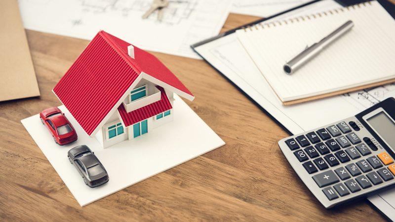 Десетте най-добри съвета при теглене на ипотечен заем