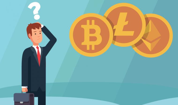 Как работят криптовалутите?