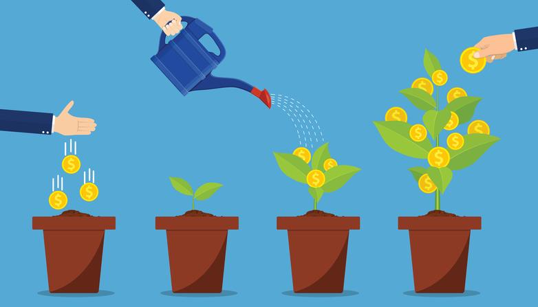 Как да планираме разходите си