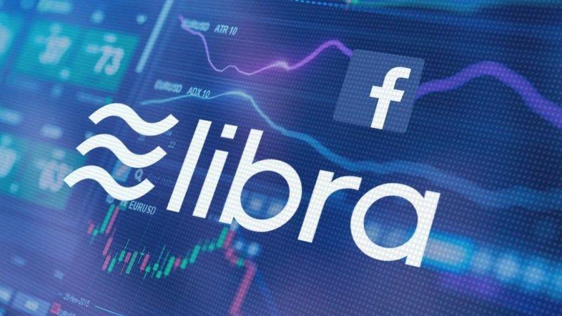 Криптовалутата на Фейсбук – поглед в бъдещето.  Грандиозен успех  или сигурен провал?