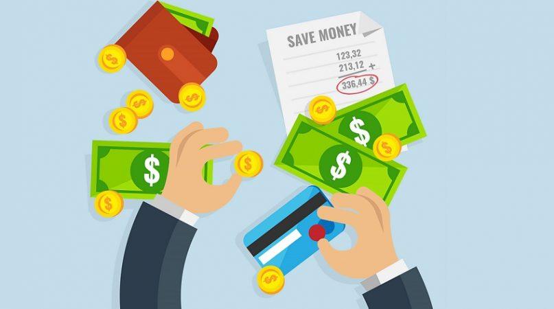 начина да спестяваш пари