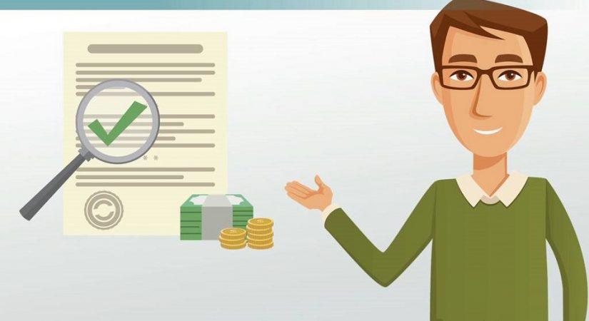 Тест - Вашето финансово състояние и ръст