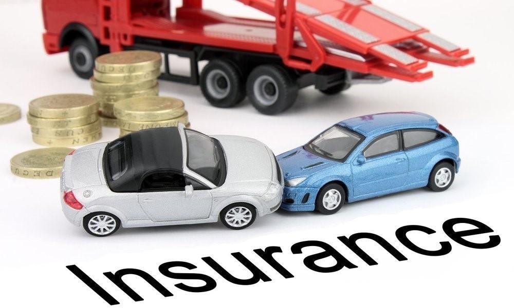 коли, застраховане
