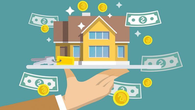 Всичко, което трябва да знаете за кредитите, обезпечени с ипотека на имот