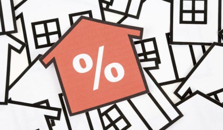 Търсите най-добрата лихва при ипотечния кредит? Разберете как да я получите с няколко съвета!