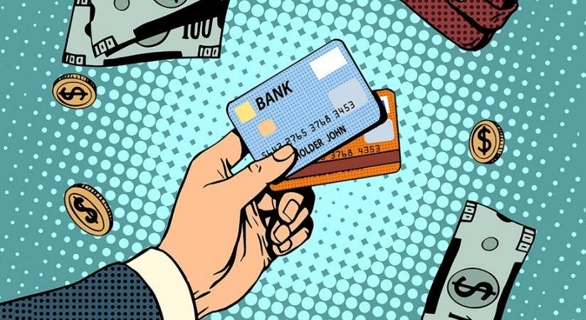 мнения за кредитните карти