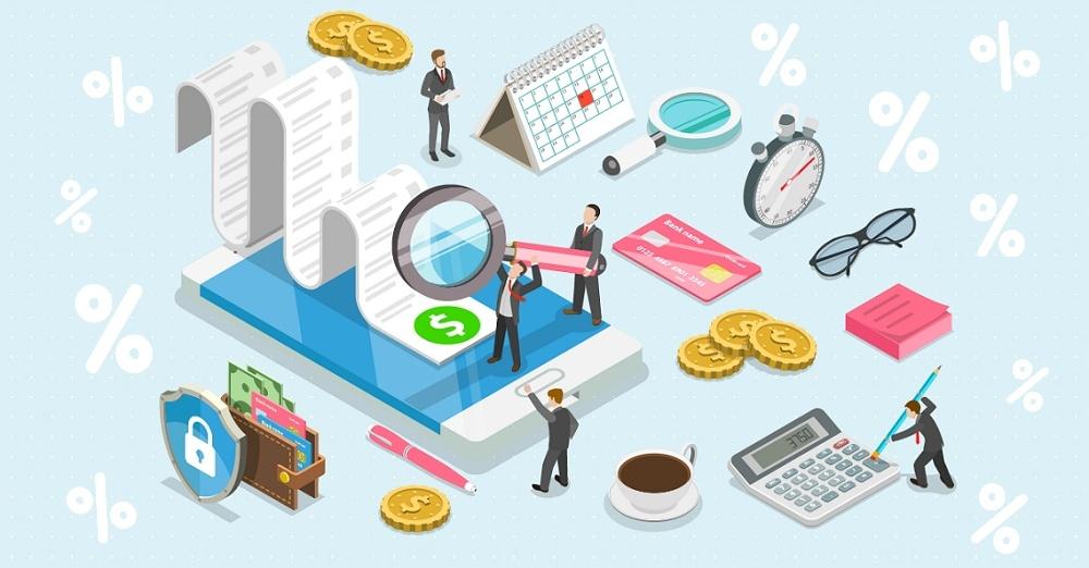Мини Заем зарадва своите потребители и през новата 2021 година със страхотни намаления на лихвите по кредитите
