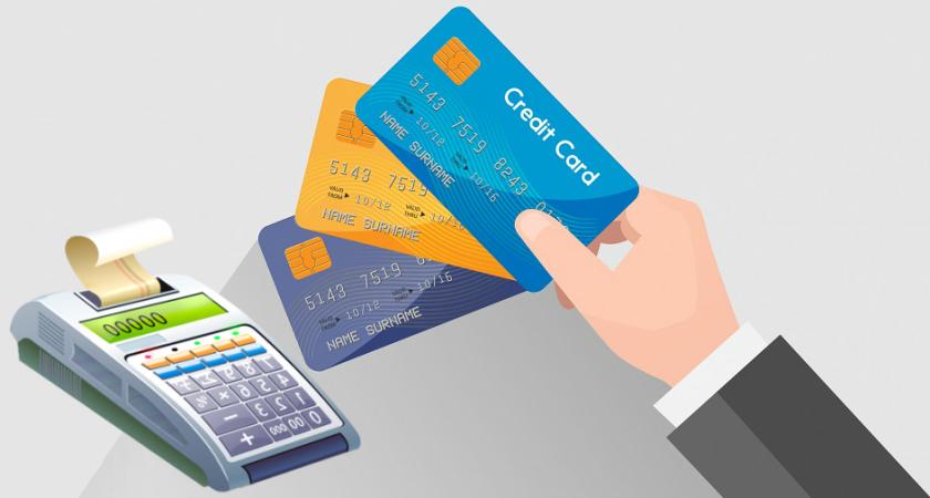 потребителите трансгранични плащания с дебитни и кредитни карти в ЕС