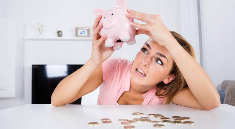 Как да планираме разходите през следващите месеци, така че да не останем без пари в отоплителния сезон?