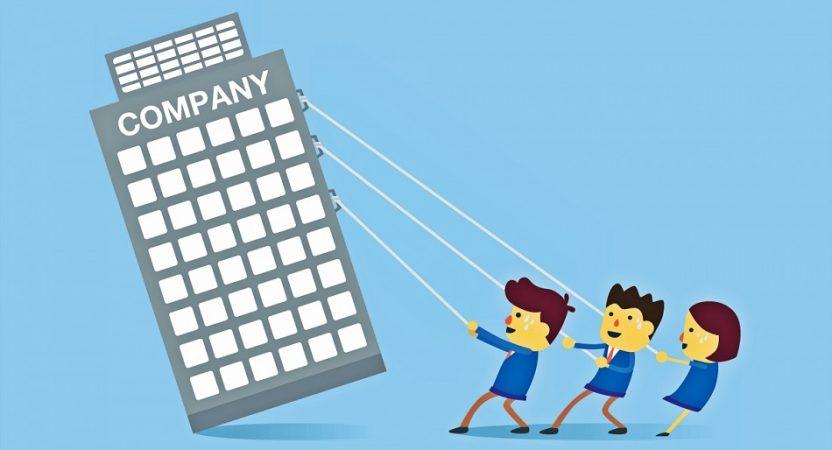 Предстои ви учредяване на фирма? Ето какво трябва да знаете за сметките, които банките предлагат за юридически лица!