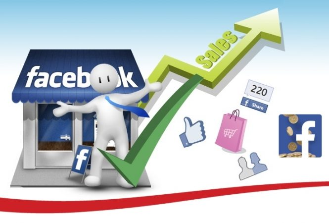 човече, стрелка, фейсбук икони