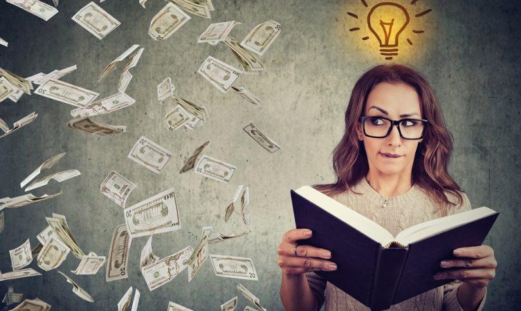 10 съвета, които ще Ви помогнат да постигнете финансова независимост, ако имате повече от един кредит