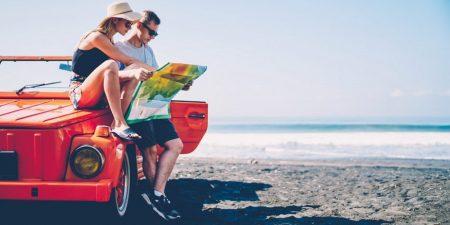 Какво покрива застраховка отмяна при пътуване и защо е разумно да я сключим преди път?
