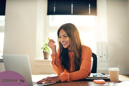 Какви са предимствата на фирмения кредит за притежателите на онлайн магазини?