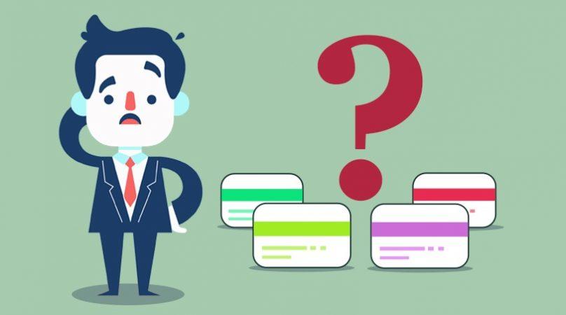 Условия за кредитна карта