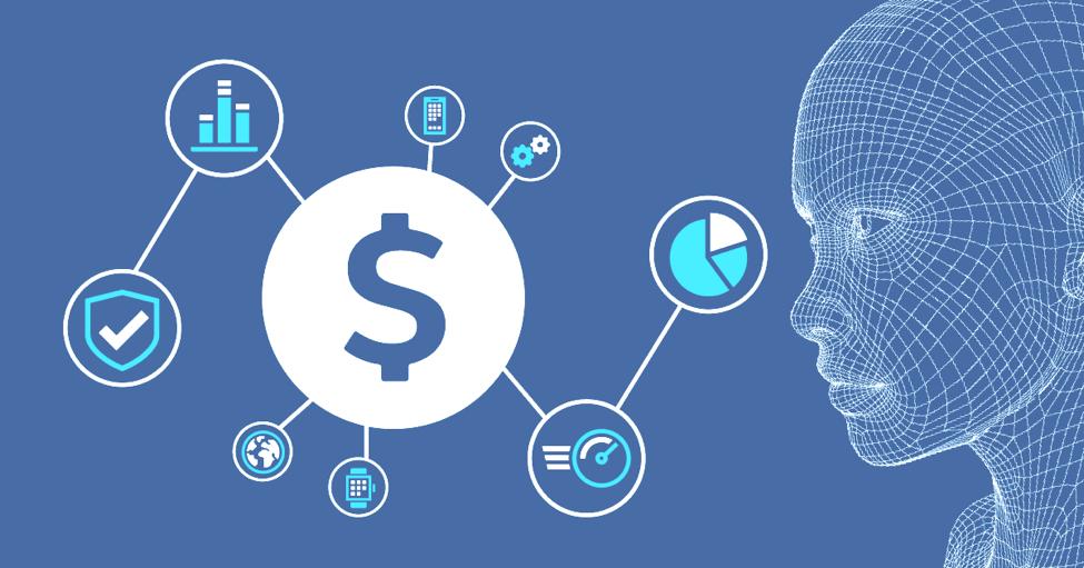 Позитивите и негативите от прилагането на AI във финансовата индустрия. Люксембург – мястото на бъдещето