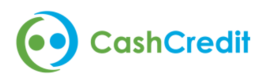 CashCredit_Logo