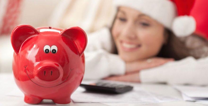 Изгодни ли са коледните промоции при бързите кредити?
