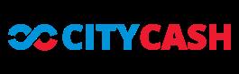 CityCash_Logo