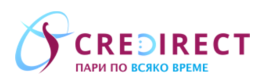 Credirect_logo