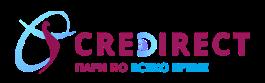 CreDirect