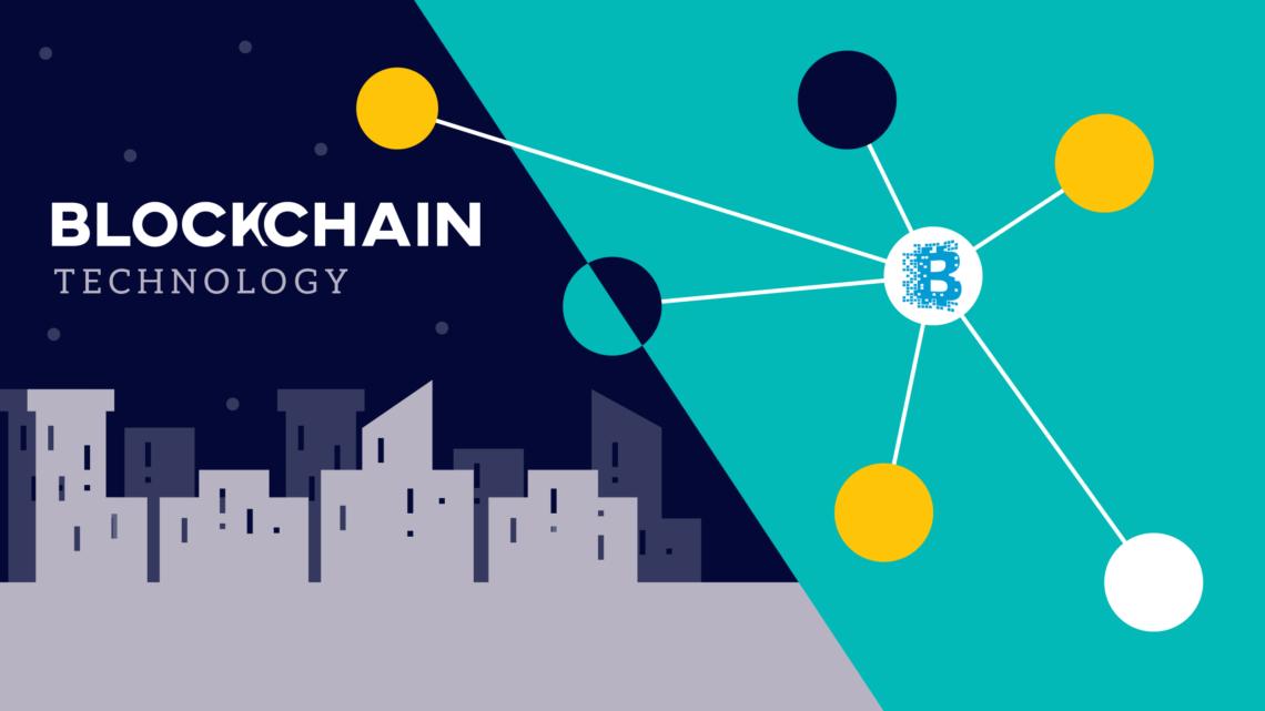 Основни блокчейн концепции, с които трябва да сте наясно