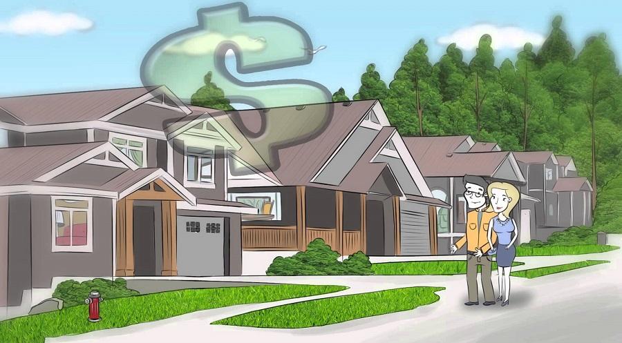 Застраховката на имуществото