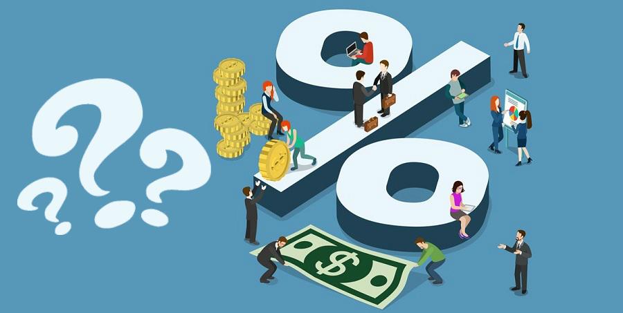 Колко  струват бързите кредити?
