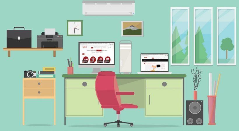 Електронното оборудване застраховане