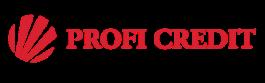 PROFI_CREDIT_logo-1