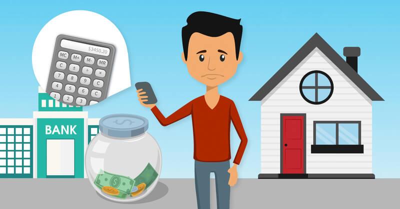 Как да плащате по-малко по кредита си