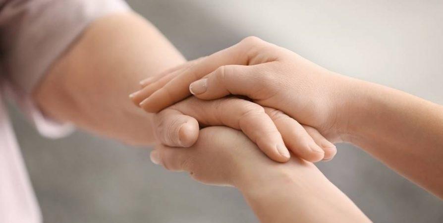 Вива Кредит с извънредни мерки в помощ за клиентите в затруднено положение