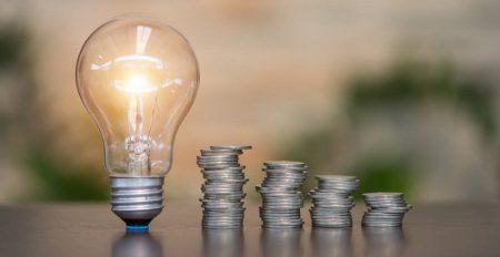 Какви са ползите за фирмите от избора на доставчик на електроенергия?