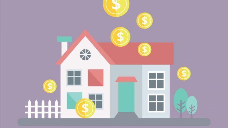 Безценни съвети за хора,  кандидатстващи за ипотечен кредит