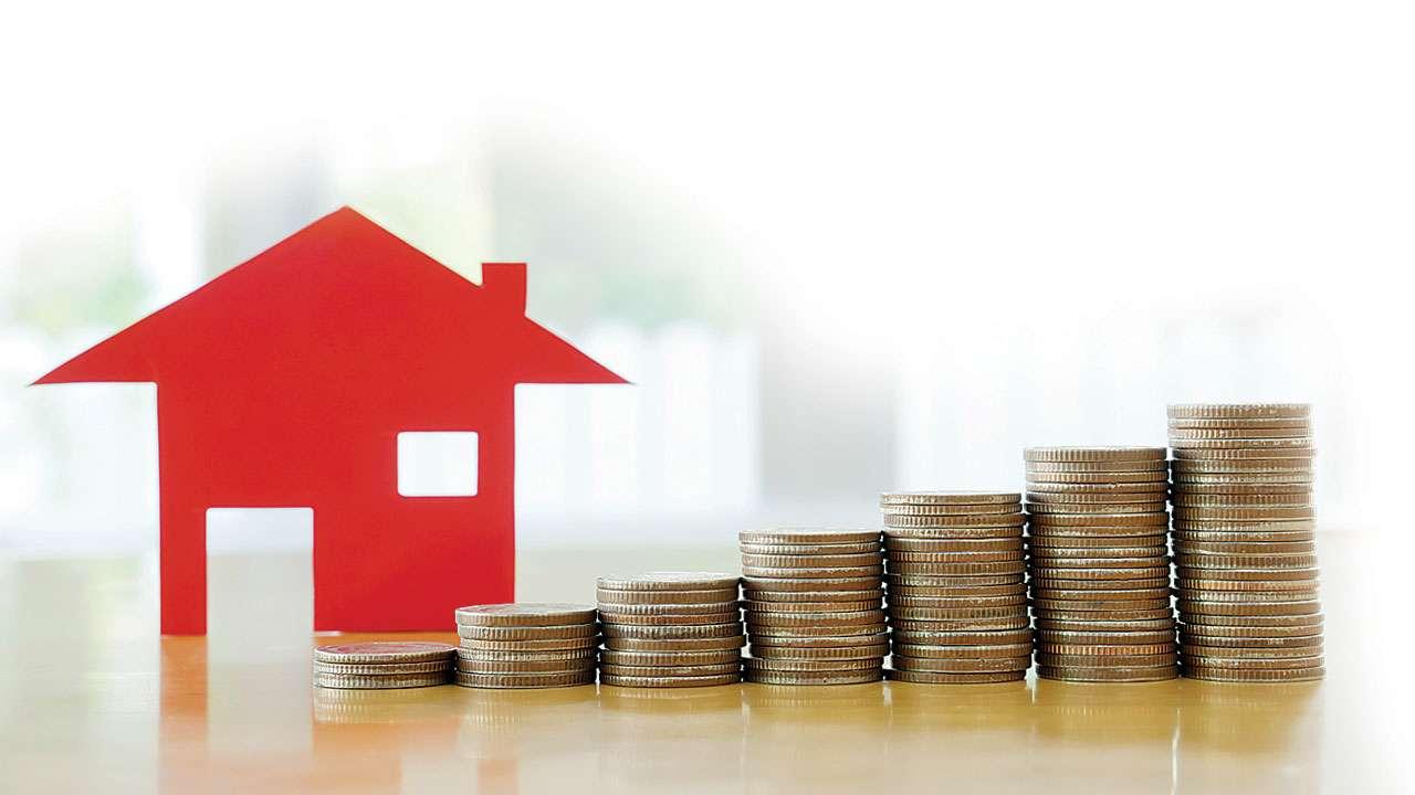Банка предлага ипотечен кредит с отрицателна лихва. Нереално, но факт!