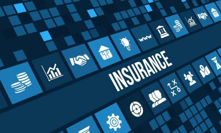 Петте тенденции, движещи insurtech индустрията през 2019. Как ще изглежда застрахователната индустрия през 2030 г.