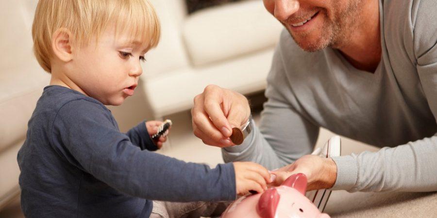 Нашите деца се нуждаят от нови умения и способности, за да може успешно да