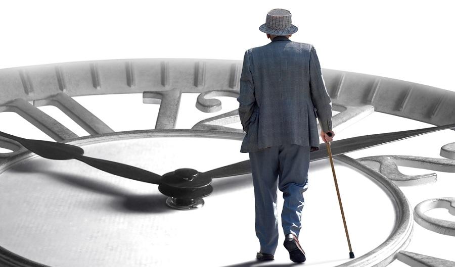 пенсионната система в България