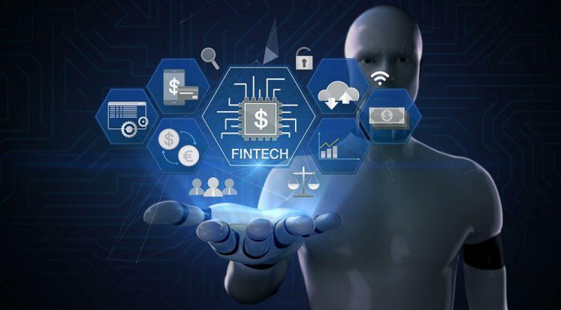 Бъдещето на отвореното банкиране и роботите-консултанти. Роботите ще изместят ли хората?