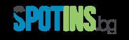 spotins_logo