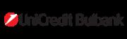 Уни Кредит