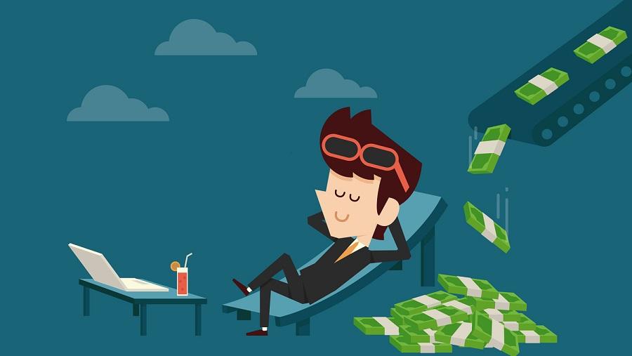 Данъчни облекчения при вноски в Доброволен пенсионен фонд
